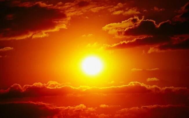 Sol em Leão: descubra as influências que ele traz para a sua vida