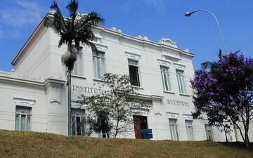 MP denuncia 11 pessoas por desvio de R$ 33 milhões do Instituto Butantan