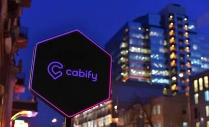 Cabify, concorrente do Uber e da 99, deixa o Brasil hoje