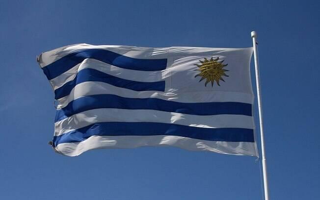 Uruguai mostra sucesso em conter o avanço da Covid-19 e já pôde flexibilizar medidas de contenção ao vírus