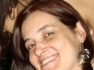 Tenente sumiu sem deixar notícias após fazer um depósito de R$ 30 mil para a irmã