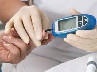 '37º Encontro sobre Educação em Diabetes' sensibilizará a população para o enfrentamento da doença