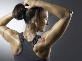Malhação intensa: ela pode antecipar a chegada da menopausa