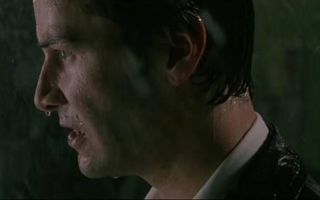 O filme foi premiado com quatro Oscars, incluindo o de efeitos especiais, e outras 33 láureas. Foto: Reprodução/Youtube