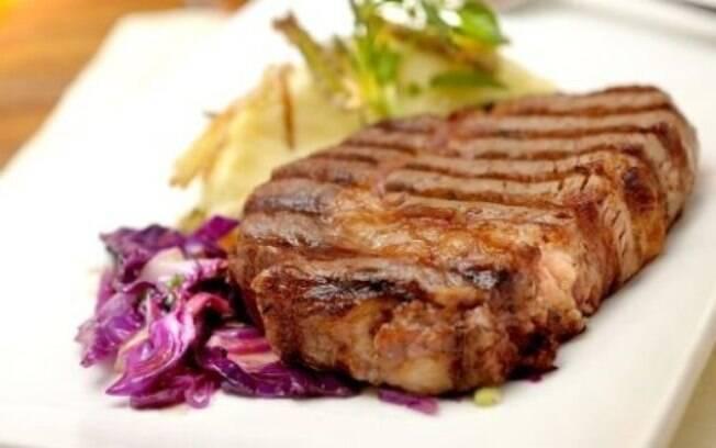 Quanto Custa Comer Nos Restaurantes Mais Badalados De S U00e3o