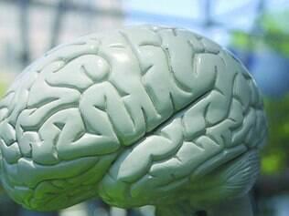 Tecnologia. Nova possibilidade servirá para facilitar o treinamento de novos neurocirurgiões, dizem especialistas