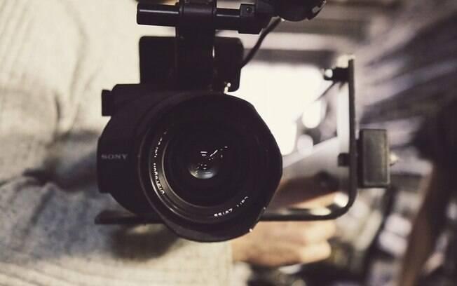 Valinhos abre inscrições para curso gratuito de edição de vídeo