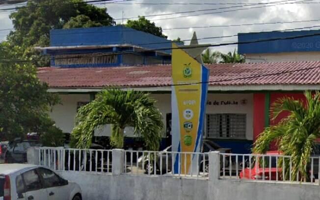 DIP Manaus