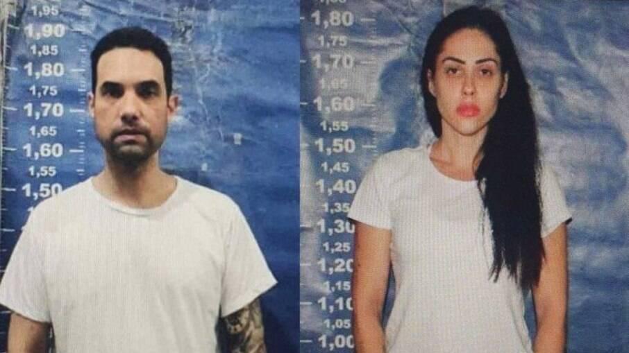 Caso Henry: Jairinho e Monique se unem contra laudos policiais