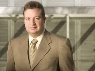 Luiz Rabi, economista da Serasa Experian