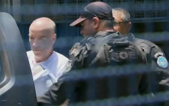 Eike Batista é acusado pelo MPF de corrupção e lavagem de dinheiro em esquema envolvendo Sérgio Cabral