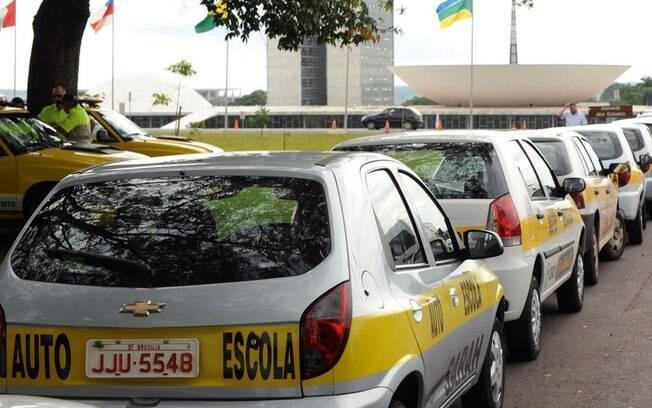 Aulas práticas e teóricas voltarão a funcionar no Rio de Janeiro