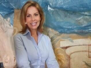 Denise Berretta: luta para ser ouvida pelas autoridades no caso das próteses PIP