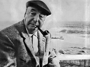 Veneração. Neruda permanece ainda muito lido e os museus dedicados a ele, muito visitados