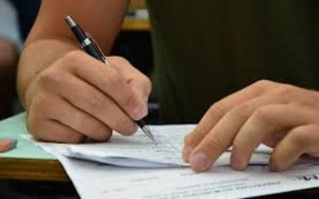 Confira número e local das vagas ofertadas, nível de escolaridade e acesse o edital
