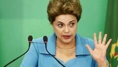 Na Câmara, Eduardo Cunha foi a pior pedra no sapato de Dilma