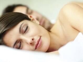 Sono: dormir bem e o suficiente ajuda a manter saudáveis as funções do cérebro