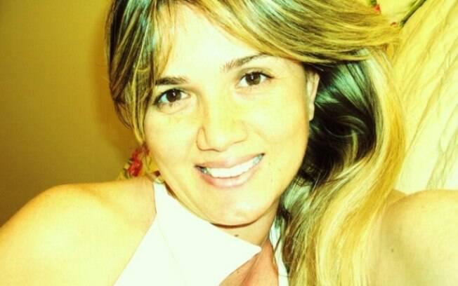 Foto do perfil de Facebook de Sara Teixeira