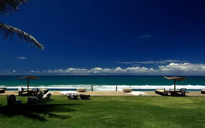 Barra de São Miguel é um destino ideal para quem busca belas praias e hotéis em conta