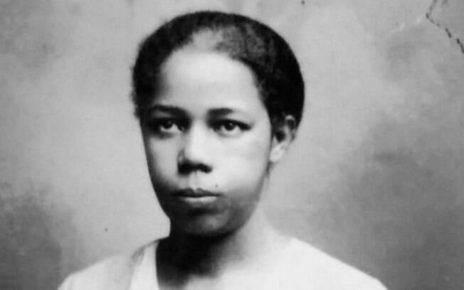 Antonieta de Barros foi a primeira parlamentar negra do Brasil
