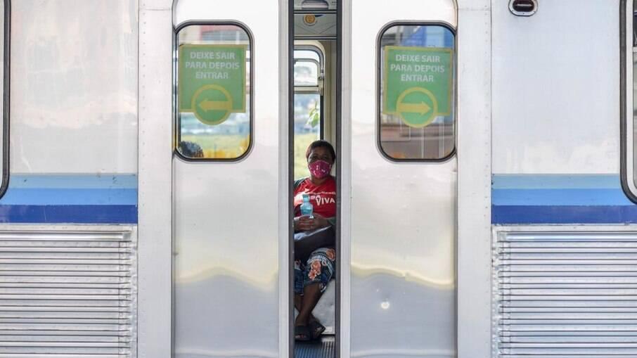 STJ mantém multa de R$ 1,5 bi a empreiteiras por fraude em obras do metrô de SP