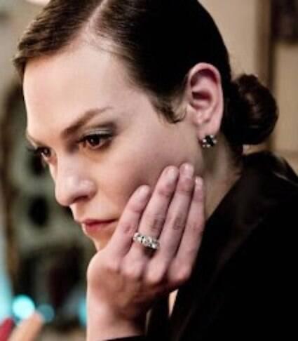 11 filmes com protagonistas trans para você assistir