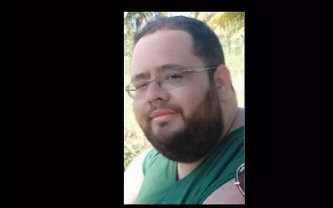 Douglas Barbosa era técnico de enfermagem e tinha 33 anos