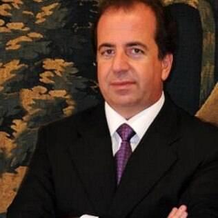 José Luiz Abdalla tem plano audacioso para restagar o HOPI HARI