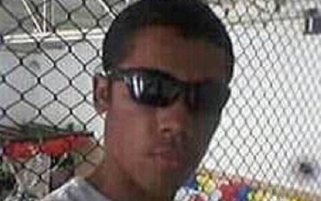 Massacre em Suzano: Claiton Antonio Ribeiro foi um dos estudantes mortos por ex-alunos da escola