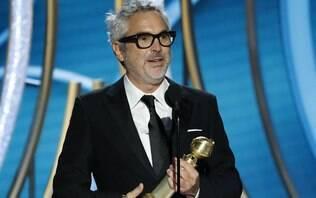 Globo de Ouro radicaliza tendência e deve influenciar menos o Oscar em 2019