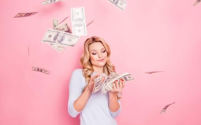 Quer mais dinheiro em 2020? Veja quais são as regras de ouro para conseguir prosperidade financeira