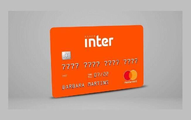 Banco Inter (BIDI11) distribui crédito para mais de 1 milhão de clientes e ações disparam quase 9%