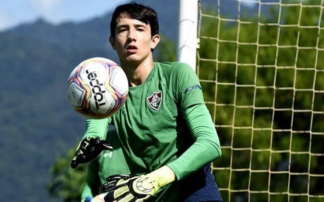 Marcelo Pitaluga