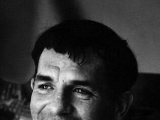Textos encontrados de Jack Kerouac narram suas paixões e desencantos
