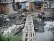Brasil tenta avançar em saneamento básico com projeto para atrair investimentos