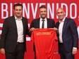 Por motivos pessoais, Luis Enrique deixa o comando da seleção espanhola