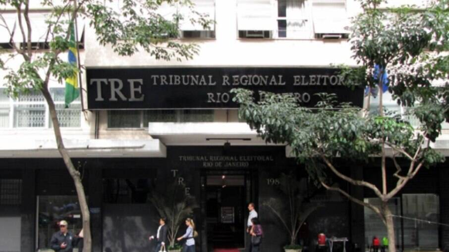 Tribunal Regional Eleitoral do Rio de Janeiro terá eleição na segunda-feira