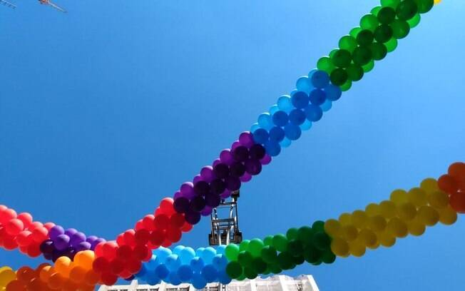 Redução na idade mínima para mudança de sexto é conquista para a comunidade LGBT