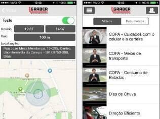 Grátis para iPhone, Clube da Segurança avisa se o celular for roubado, entre outras funções