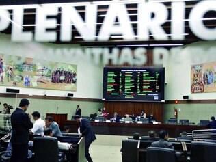 Expectativa. Após o parecer ser analisado pela Mesa Diretora, a resolução será apreciada no Plenário