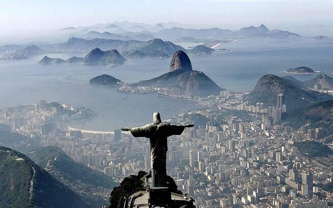 Sozinho, o Rio de Janeiro detém a maior parte do saldo devedor garantido pelo Tesouro, 14,5%. Em seguida vêm São Paulo, com R$ 33,52 bilhões (12,4%)