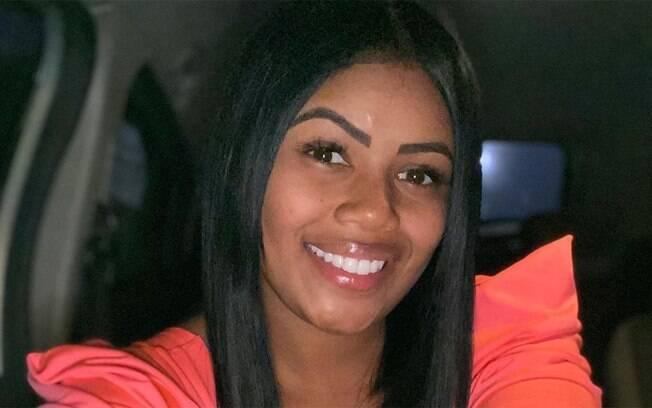 Edisa morreu após passar por 3 cirurgias plásticas