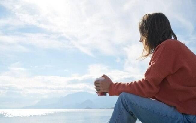 Inteligência Emocional: os desafios de cada signo