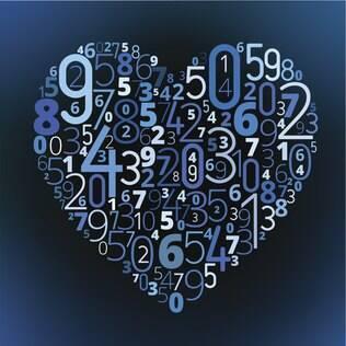 Matt Parker sugere uma abordagem científica para resolver a questão do amor
