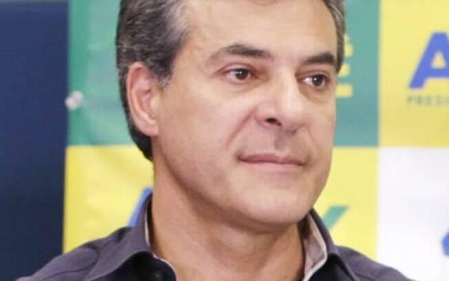 Beto Richa se tornou réu em desdobramento da Lava Jato pela segunda vez em três dias