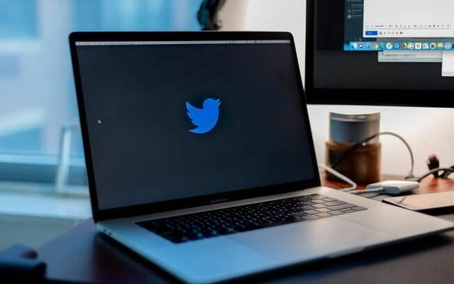 Twitter exclui contas de grupo extremista