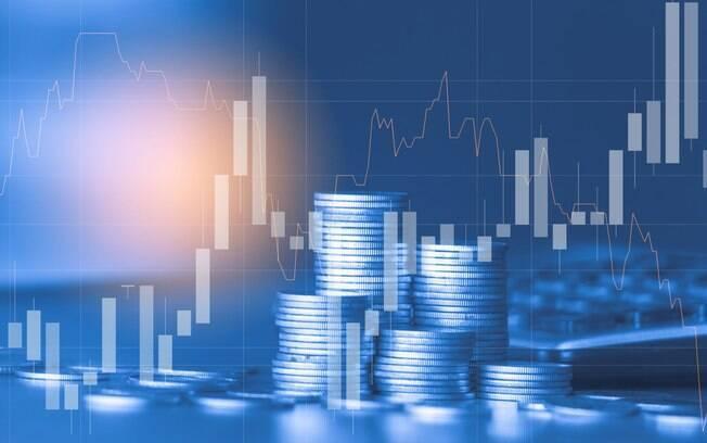 Momento de investir? Confira as ações que devem valorizar no pós-pandemia
