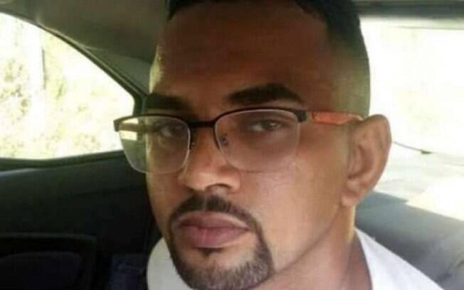 Filho de Fernandinho Beira-Mar, Marcelo Fernando de Sá Costa, foi condenado por roubo