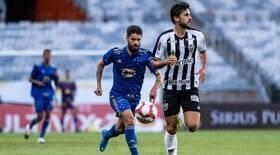 Cruzeiro tem a maior torcida de MG, aponta pesquisa