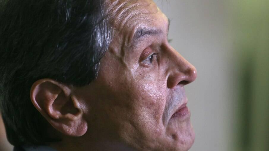 Roberto Jefferson é acusado de racismo por entidade israelita; presidente do PTB também é acusado de homofobia pelo governador do Rio Grande do Sul, Eduardo Leite (PSDB)